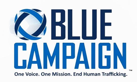 BlueLightningInitiative_logo_email