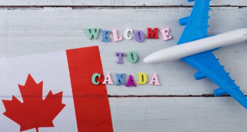 Welcome_to_Canada_V2