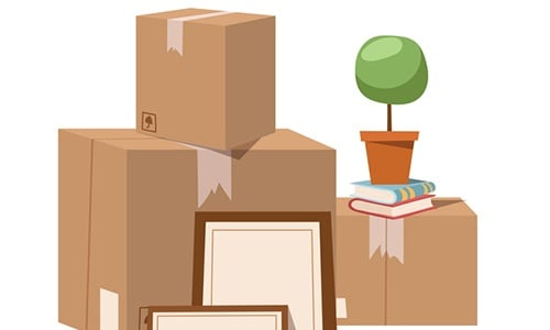 Packing_boxes_illustration_edited