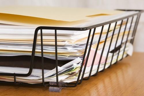 excess_paperwork