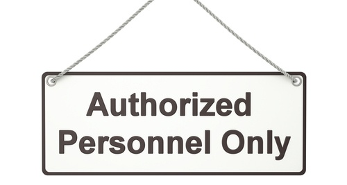 Authorized_Personnel_Only_V2