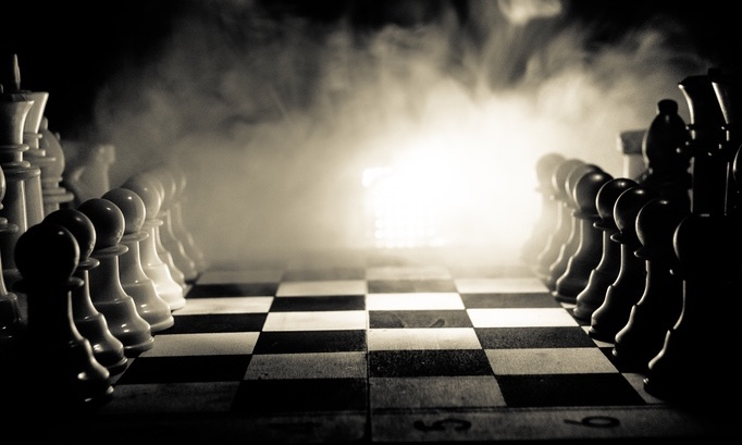 chess_board_edited
