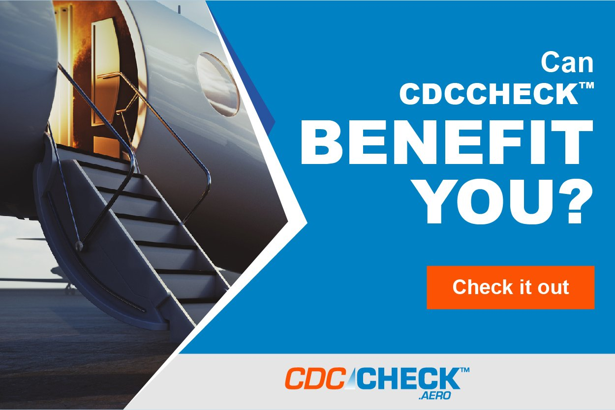 20210623-cdc-check-aero-300-x-200-wlogo-benefit-cdae-335-e-14-e-0626054-e-37-bdd-01866257-jpg