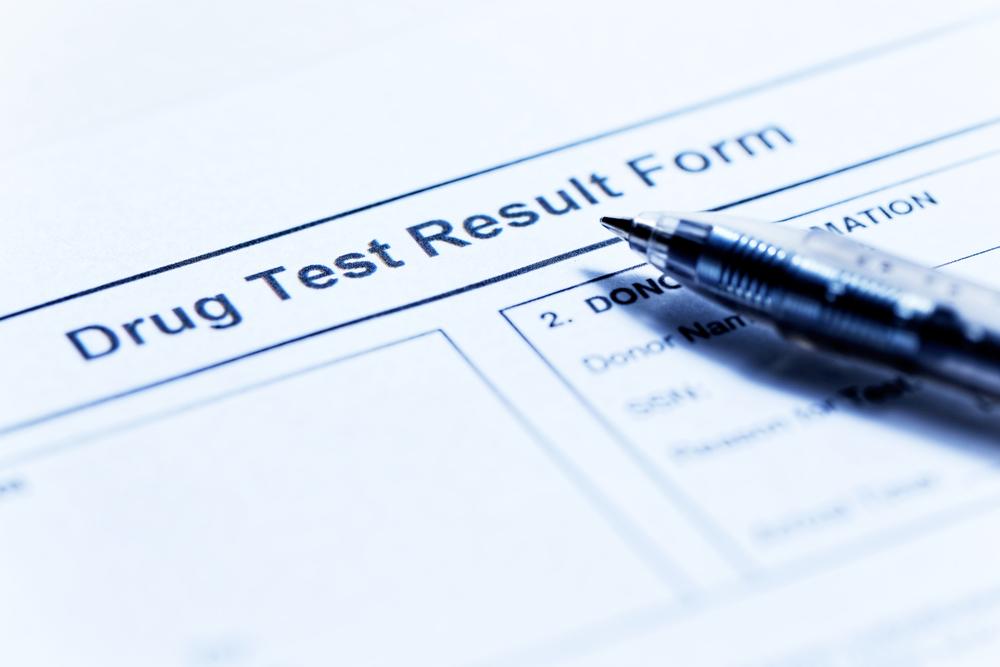 drug-test-results-form-6-ee-16-fba-1-bffc-367-ba-99-cad-8-b-797-b-44-d-jpg