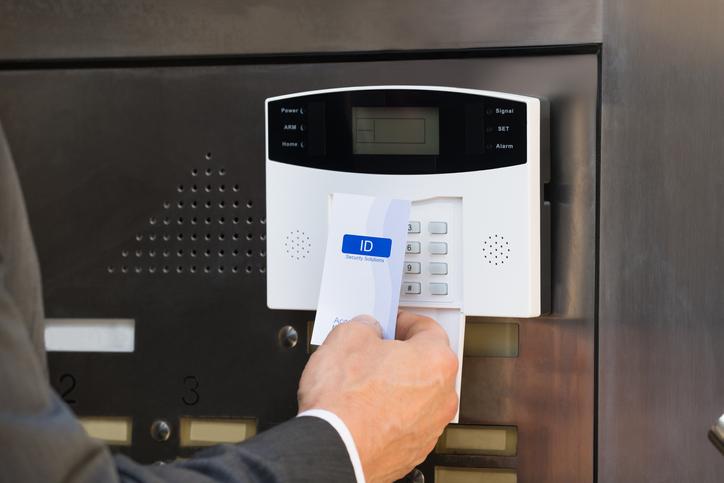 id-used-on-control-access-system-9936-f-3-c-10-c-580-c-22-c-55869041-d-81-b-9-b-7-jpg
