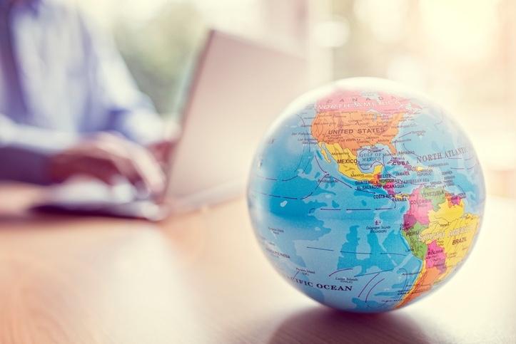 Globe_on_desk_newsletter