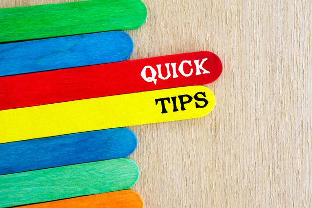 Quick_Tips_colored_popsickle_sticks_edited