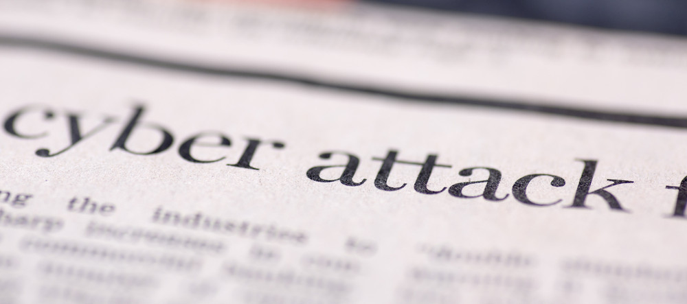 cyber_attack_news_article_edited