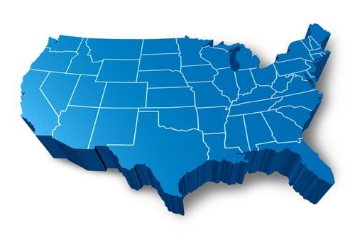 3d_map_USA