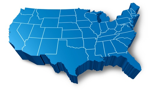 3d_map_USA_securitypage