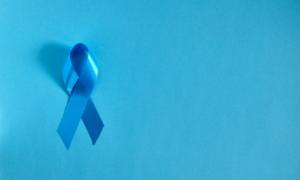 Blue_ribbon_trafficking