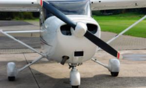 Cessna_securitypage