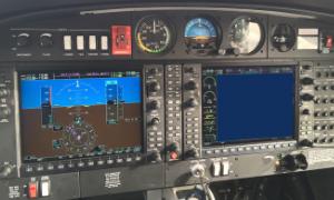Cockpit_dashboard