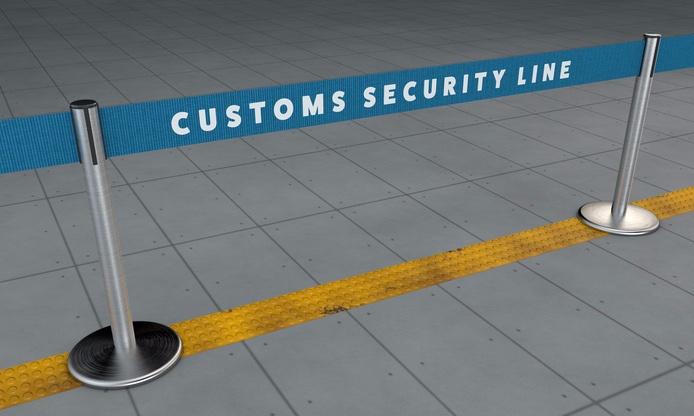 Customs_Security_Line_securitypage