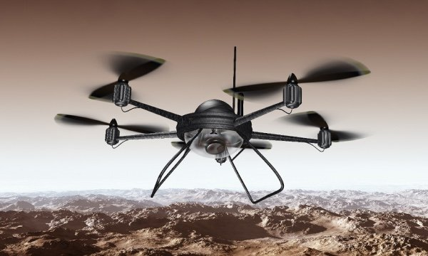 Drone_securitypage