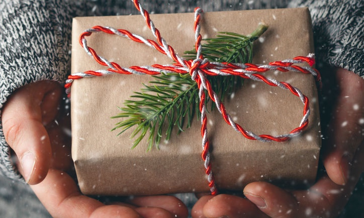 Holiday_gift_gray_sweater_securitypage