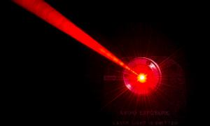 Laser_Pointer