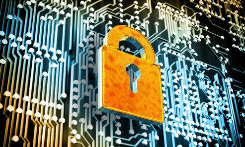 Lock_micro_circuit_securitypages