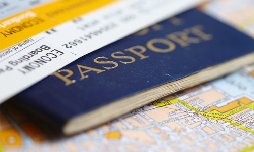 Passport_entry_securitypage