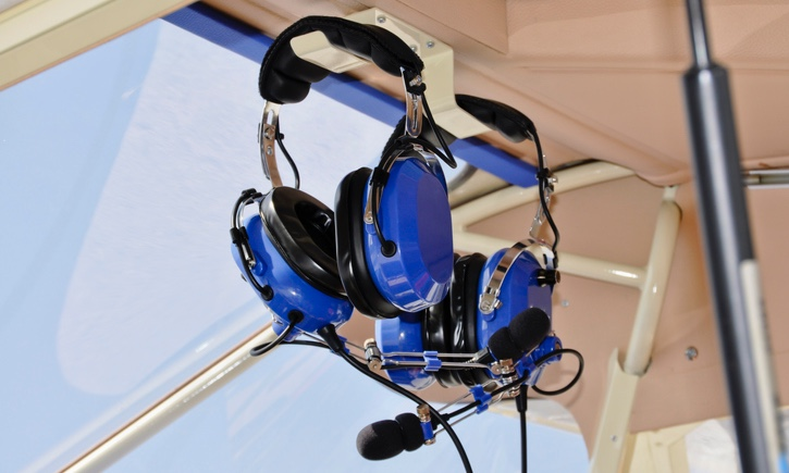 Pilot_headsets_securitypage