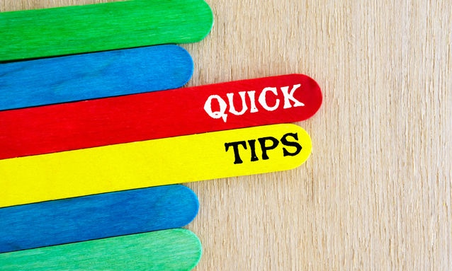 Quick_Tips_colored_popsickle_sticks_securitypage