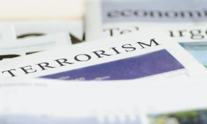 Terrorism_report