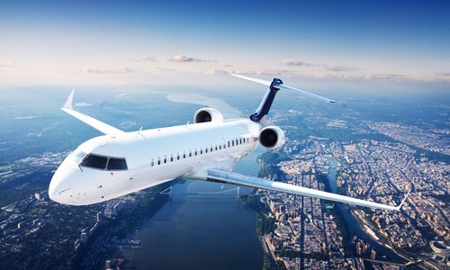 Twelve_five_aircraft_securitypage