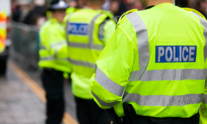 UKPolice_securitypage