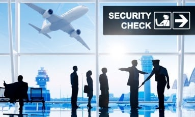 airport_security_securitypage