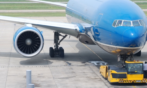 blue_commercial_aircraft_securitypage