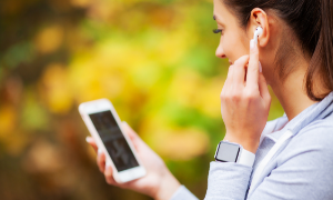 cellphone_earbuds_securitypage