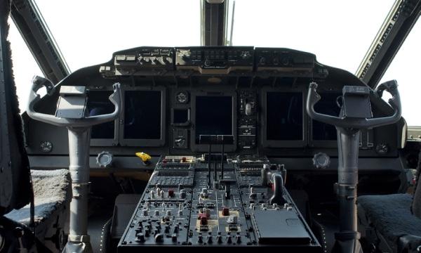 cockpit_securitypage