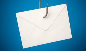 envelope_hook_phishing