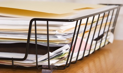 excess_paperwork_securitypages