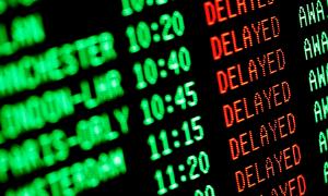 flight_delays2