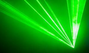 green_laser_light
