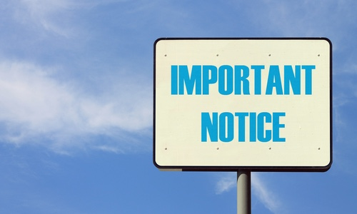 important_notice_sign_securitypage