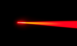 laser_securitypage
