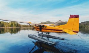 seaplane_securitypage