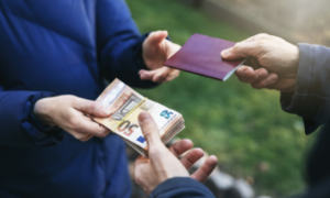 selling_passport