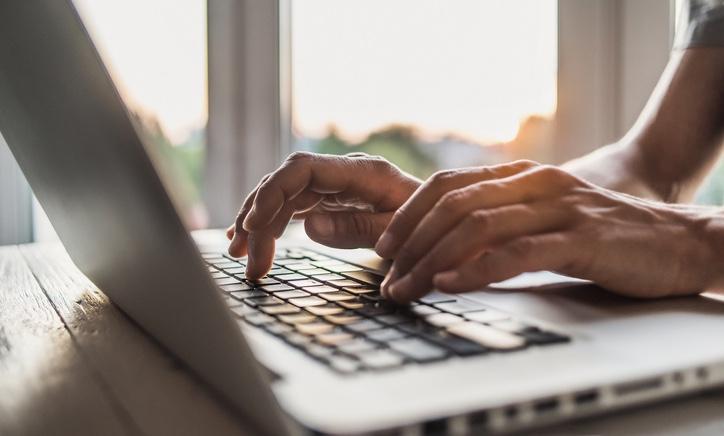 typing_laptop_edited